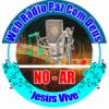 Web Rádio  Paz Com Deus
