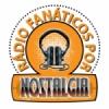 Rádio Fanáticos Por Nostalgia