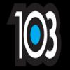 Radio 103.1 FM