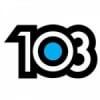 Radio 103 103.1 FM