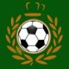 Web Rádio Futebol Campeão