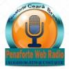 Penaforte Web Rádio