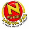 NovaFM
