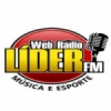 Web Rádio Líder