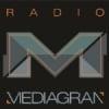 Mediagran
