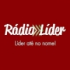 Rádio Líder Sorocaba