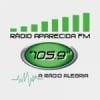 Rádio Aparecida 105.9 FM