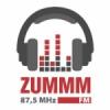 Rádio Zummm 87.5 FM