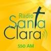 Radio Santa Clara 550 AM