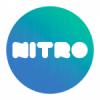 Rádio Nitro