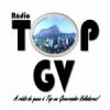 Rádio Top GV