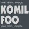 Radio Komilfoo FM 106.9 FM