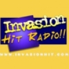 Invasion Hit Radio