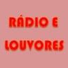 Rádio e Louvores