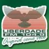 Rádio 104 Liberdade FM