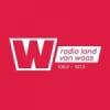 Radio Land Van Waas 105.9 FM