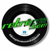 Retrô FM