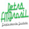 Retro FM Brasil