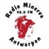 Radio Minerva 98 FM