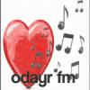 Odayr FM