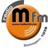 Radio M FM 107.6 FM