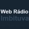 Web Rádio Imbituva