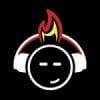 Radio Caliente 96.9 FM