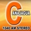 Radio Canajagua 1040 AM