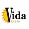 Radio Estéreo Vida 105.1 FM