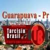 Web Rádio TB Guarapuava