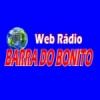 Web Rádio Barra do Bonito