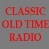 Classic Old Time Radio
