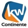 Radio KW Continente 95.7 FM 710 AM