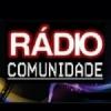 Rádio Comunidade Web Gospel