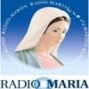 Radio Maria 93.7 FM