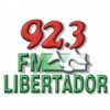 Radio Libertador 92.3 FM