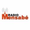 Radio Mensabé 1410 AM