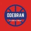 Odebran Studio