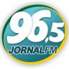 Rádio Jornal 96.5 FM