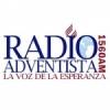 Radio Adventista 1560 AM 105.3 FM