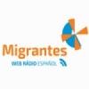 Rádio Migrantes Español