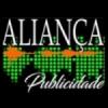 Aliança Publicidade
