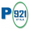 Radio Power 92.1 FM