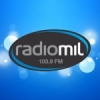 Radio Mil 103.9 FM