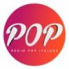 Rádio Pop Itajubá