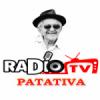 Rádio Patativa 105.9 FM