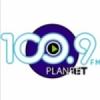 Radio Stereo Planet 100.9 FM