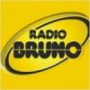 Radio Bruno 102.1 FM
