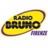 Bruno Firenze 90.8 FM