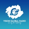 Radio Visión Global 90.1 FM